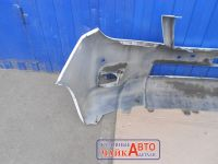 Бампер пер. Toyota Land Cruiser Prado 150 2009-2013г